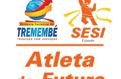 Atleta do futuro: prefeitura informa datas e horários para exames médicos obrigatórios aos alunos