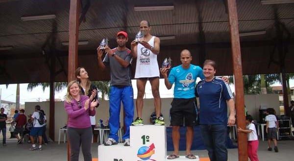 XVI Prova do Geninho 2013 tem número recorde de participantes.