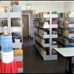 biblioteca09