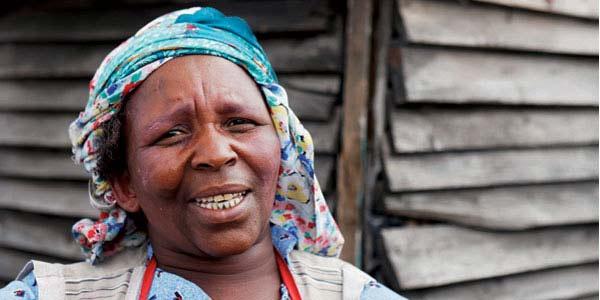 Programa para superação da extrema pobreza chega a Tremembé