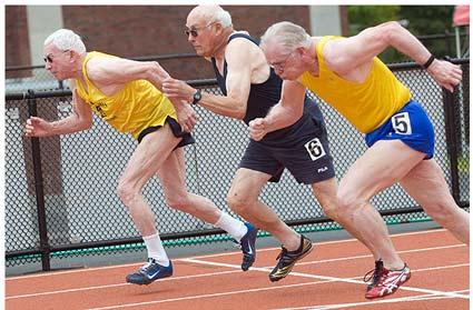Prefeitura municipal convida idosos tremembeenses para participar dos jogos regionais do interior
