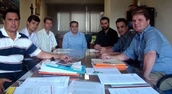 Nova empresa de tremembé promete gerar mais de 300 novos empregos diretos para o município