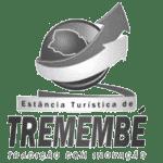 logo_NovoTremembe