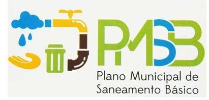 Plano municipal de saneamento básico de Tremembé