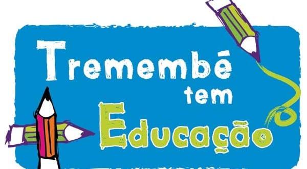 Convite a população: lançamento oficial do programa mais educação em Tremembé