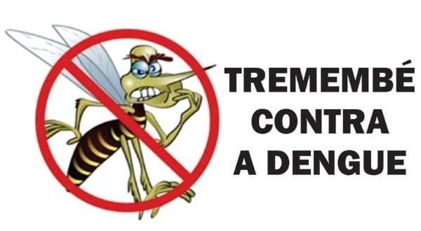 Equipe de Combate a Dengue realiza Avaliação de Densidade Larvária