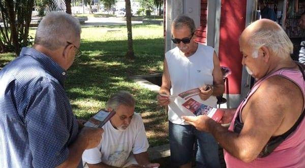Prefeitura convida população para reformulação do Plano Diretor Participativo de Tremembé