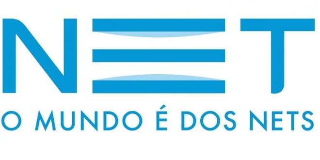 Confira carta-resposta enviada pela NET ao prefeito Marcelo Vaqueli sobre  instalação de internet a cabo em Tremembé