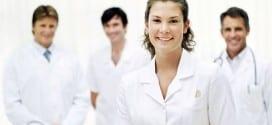 Secretaria de Saúde promove treinamento para equipe de enfermagem