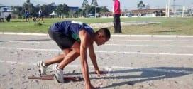 Tremembé participa do 58° Jogos Regionais em Caraguatatuba.