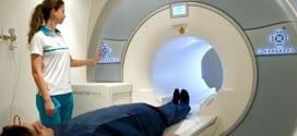 Prefeitura de Tremembé zera demanda de exames de ressonância magnética