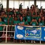 Tremembé está na próxima etapa da 15ª Gincana da Solidariedade 2014