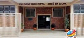 Prefeitura termina reforma no Velório Municipal de Tremembé