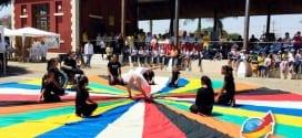 Prefeitura de Tremembé realiza evento em homenagem ao Dia Municipal da Pessoa com Deficiência