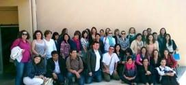 Comunidades de aprendizagem – Novo programa de sucesso nas escolas de Tremembé