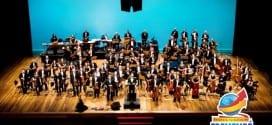 Jazz Sinfônica do Estado de São Paulo fará apresentação em Tremembé