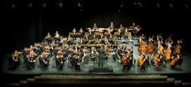 Tremembé terá apresentação de Orquestra Sinfônica no aniversário da cidade
