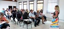 Secretaria de Ação Social apresenta Plano Municipal de Atendimento Socioeducativo