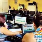 Rede de ensino de Tremembé valoriza o uso da tecnologia por meio do Programa Aluno Monitor