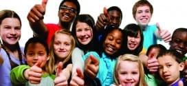 Prefeitura convoca Conferência Municipal dos Direitos da Criança e do Adolescente