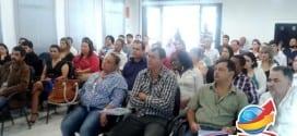 Prefeitura e ACITRE realizam 1º Café com Empresários de Tremembé
