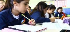 Escolas Municipais de Tremembé são destaques no Relatório Anual do Instituto Natura