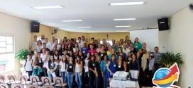Tremembé realiza Conferência Municipal dos Direitos Humanos da Criança e do Adolescente