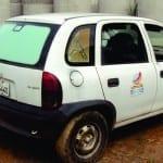 Prefeitura de Tremembé realiza leilão de veículos e equipamentos