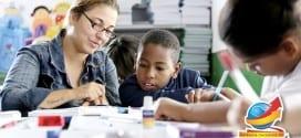 Programa Comunidade de Aprendizagem de Tremembé será tema de Encontro Internacional na Colômbia