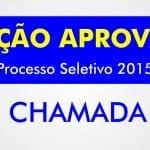 CHAMADA-PROCESSO