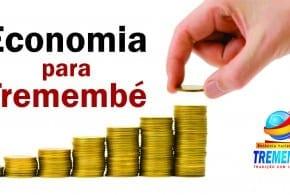 Tremembé conquista anistia junto a EDP Bandeirantes e economiza quase R$ 1,5 milhão