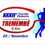 CORRIDA2015
