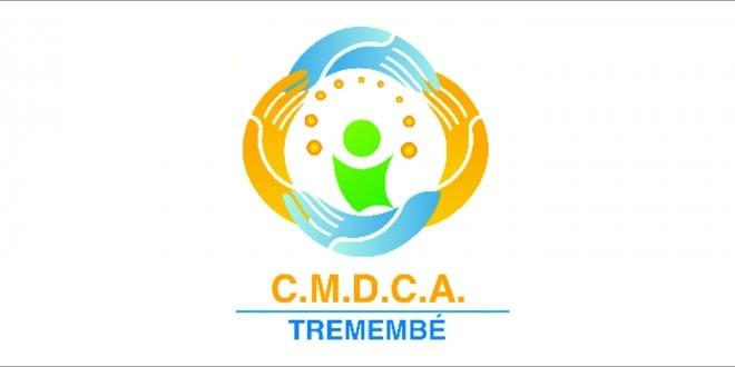 CMDCA divulga condutas vedadas aos candidatos a membros do Conselho Tutelar
