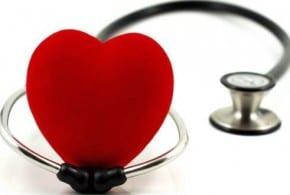 Secretaria de Saúde realiza Campanha de Cardiologia