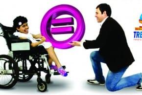Prefeitura convida para 3º Dia Municipal da Pessoa com Deficiência