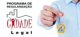 Atenção moradores dos bairros Chácara Canaã, Chácara das Rosas, Nova Vida e Rua Campos do Jordão (Jd. Santana)