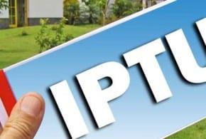 Caixa Federal e Lotéricas de Tremembé estão realizando o cálculo de parcelas em atraso do IPTU/2015