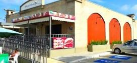 Prefeitura de Tremembé abre concorrência para uso de boxes do Mercado Municipal