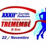 CORRIDA2015-660x330