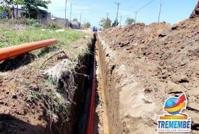 Lançamento oficial do Esgoto no Maracaibo e região acontece nesta sexta-feira (20)