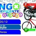 cartaz-bingo