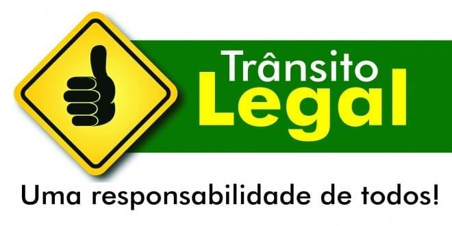 Prefeitura anuncia a municipalização do trânsito em Tremembé