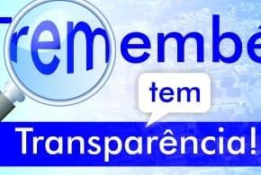 Transparência: Secretaria de Saúde convida população para apresentação de despesas e recursos aplicados