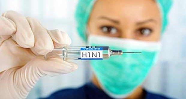 Fique atento as recomendações contra o INFLUENZA (H1N1)