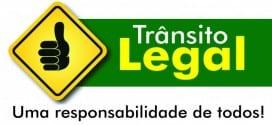 Polícia Militar atuará também na fiscalização de trânsito em Tremembé