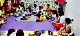 Prefeitura Municipal de Tremembé garante o Programa Mais Educação para 2016