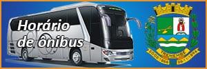 BannerOnibus