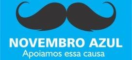 Prefeitura de Tremembé realiza ações no Novembro Azul