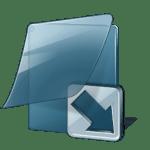 link-folder