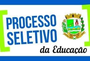 Vigésimo Primeiro Edital de convocação dos aprovados no Processo Seletivo para Professor I, Professor II, Auxiliar de Desenvolvimento Infantil e Merendeiro
